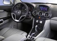 Opel-Antara03