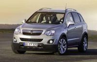 Opel-Antara1
