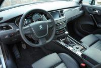 Peugeot-508-04