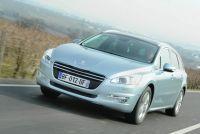 Peugeot-508-05