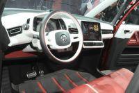 VW-Bulli3