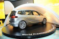 Opel-Zafira3