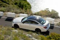 Mercedes-AMG-C63