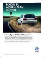 VW-Tiguan3