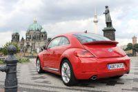 VW-Beetle2