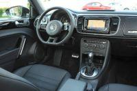 VW-Beetle3