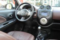 Nissan-Micra06