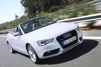 Audi-A5-Cabriolet