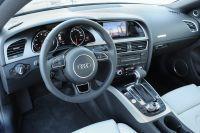 neue-Audi-A5