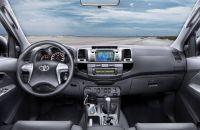 Toyota-Hilux5