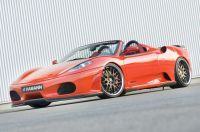 FerrariF430Spider_1