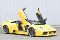 LamborghiniMurcielago_2