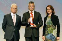 besten-autos-2012-audi4