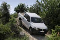 VW-Amarok4
