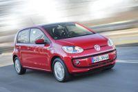 Gold-vw-up1