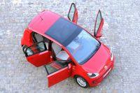 Gold-vw-up2