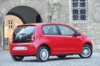 Gold-vw-up3