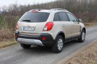 Opel-Antara2
