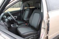 Opel-Antara3