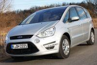 Ford-S-Max1