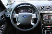 Ford-S-Max5