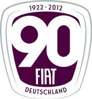 90-Jahre-fiat1