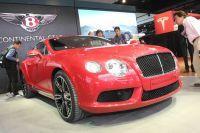 Bentley-Detroit1