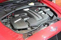 Bentley-Detroit2