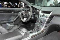Cadillac-Detroit3
