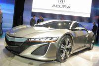 Acura-Detroit1