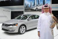 Qatar-passat3
