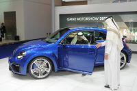 Qatar-Doha1