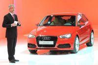 Audi-A3-genf1
