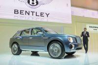 Bentley-suv-genf1