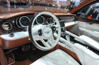 Bentley-suv-genf3
