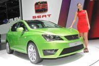 Seat-Ibiza-genf1