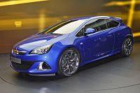 Astra-OPC-genf1