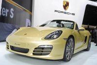 Porsche-Boxster1