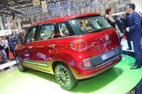 Fiat-strech500-2