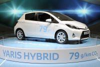 Yaris-Hybrid1