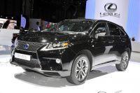 Lexus-RX1