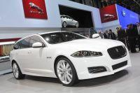 Jaguar-genf1