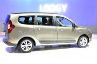 Dacia-Lodgy1