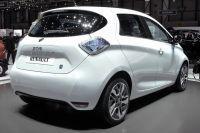 Renault-ZOE3