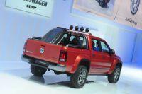 VW-Amorok2