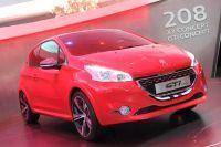 Peugeot-genf2