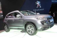 Peugeot-genf3