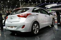 Hyundai-i30-2
