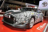 Toyota-GT86-1