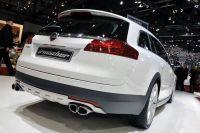 Opel-Insignia-st2